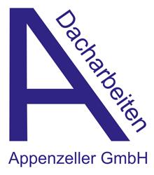 Appenzeller GmbH
